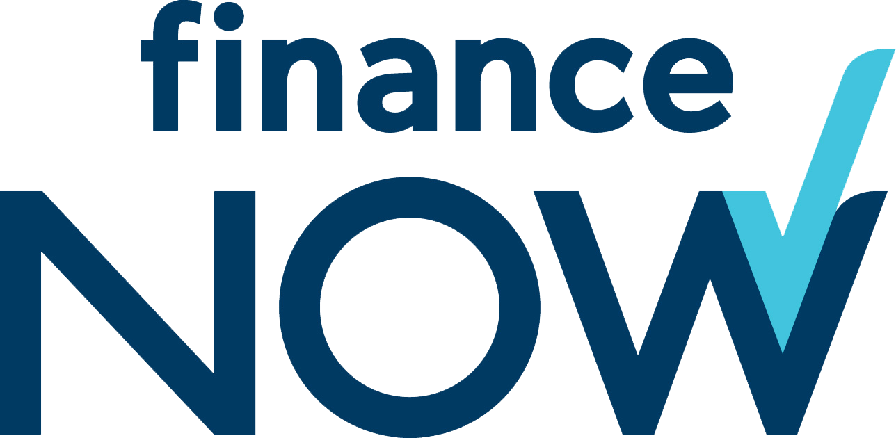 210602150624Finance_Now.png